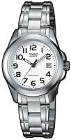 Фото - Наручные часы Casio LTP-1259D-7B