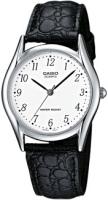 Фото - Наручные часы Casio MTP-1154PE-7B