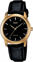 Фото - Наручные часы Casio MTP-1154PQ-1A