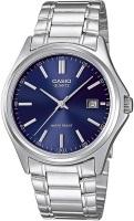 Наручные часы Casio MTP-1183PA-2A
