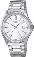 Фото - Наручные часы Casio MTP-1183PA-7A