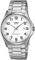 Наручные часы Casio MTP-1183PA-7B