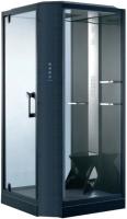 Душевая кабина Devit Soul FEN8910BR 100x100см правосторонняя