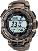 Наручные часы Casio PRG-240T-7