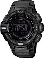 Наручные часы Casio PRG-270-1A
