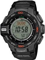 Наручные часы Casio PRG-270-1
