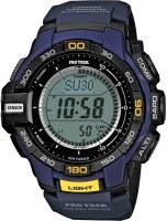 Фото - Наручные часы Casio PRG-270-2