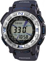 Наручные часы Casio PRG-260-2