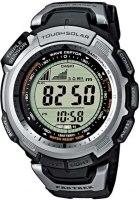 Фото - Наручные часы Casio PRW-1300-1V