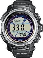 Фото - Наручные часы Casio PRW-2000-1