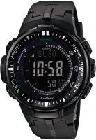 Фото - Наручные часы Casio PRW-3000-1A