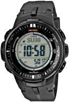 Фото - Наручные часы Casio PRW-3000-1E