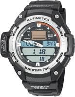Фото - Наручные часы Casio SGW-400H-1B