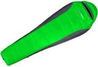 Фото - Спальный мешок Terra Incognita Siesta 200 Long