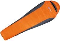 Фото - Спальный мешок Terra Incognita Siesta 400 Long
