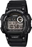 Фото - Наручные часы Casio W-735H-1A