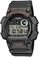 Наручные часы Casio W-735H-8A