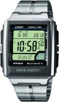 Фото - Наручные часы Casio WV-59DE-1A