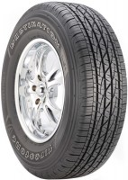 Шины Firestone Destination LE2  225/65 R17 102H