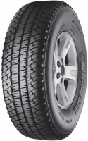 Шины Michelin LTX A/T2  285/75 R16 126R
