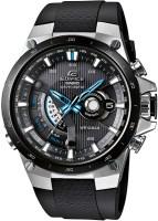 Фото - Наручные часы Casio EQW-A1000B-1A