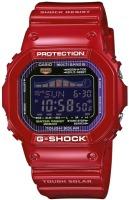 Фото - Наручные часы Casio GWX-5600C-4