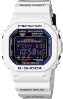 Фото - Наручные часы Casio GWX-5600C-7