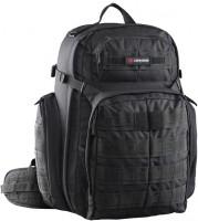 Рюкзак Caribee Ops Pack 50 50л
