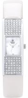 Наручные часы Royal London 21207-02