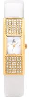 Наручные часы Royal London  21207-05