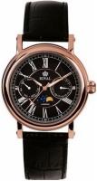 Наручные часы Royal London 40089-06