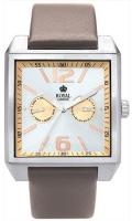 Фото - Наручные часы Royal London 40128-04