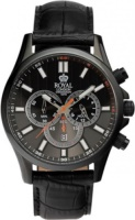 Наручные часы Royal London  41003-02