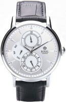 Наручные часы Royal London 41040-01