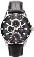 Фото - Наручные часы Royal London 41043-02