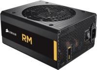 Блок питания Corsair RM Series  CP-9020056-EU