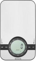 Весы Brabantia 480607