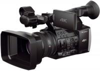 Фото - Видеокамера Sony FDR-AX1E