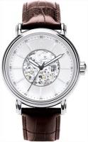 Фото - Наручные часы Royal London 41145-01