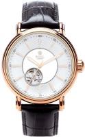 Наручные часы Royal London 41146-04