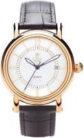 Фото - Наручные часы Royal London 41148-03
