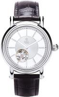 Фото - Наручные часы Royal London 41151-01