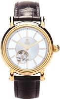 Наручные часы Royal London 41151-03