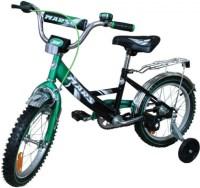 Фото - Детский велосипед Mars C1601