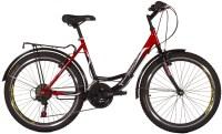 Велосипед Ardis Victory CTB 24