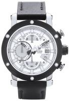 Наручные часы Royal London 41155-01