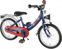 Фото - Детский велосипед PUKY ZL 16-1 Alu