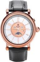 Фото - Наручные часы Royal London 41173-03