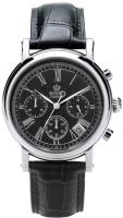 Наручные часы Royal London 41193-02