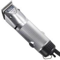 Машинка для стрижки волос Oster 78005-010